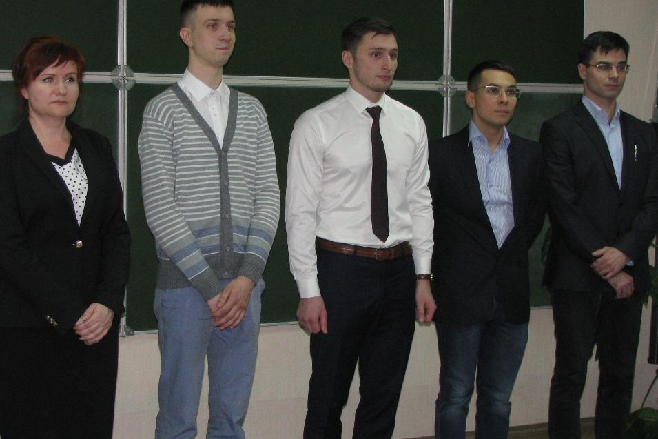 АННА КУЗЬМИЧЕВА, СТУКАЛОВ, ГЕННАДИЙ ШУМАКОВ, МАРАТ ВАХИТОВ, СЕРГЕЙ ПАРШИН